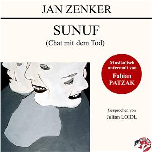 Hörbuch Cover: Sunuf (Download)