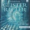 Hörbuch Cover: Geisterritter