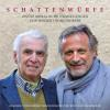 Hörbuch Cover: Schattenwürfe (Download)