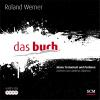 Hörbuch Cover: das buch (Download)