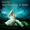 Hörbuch Cover: Das Paradies in Sicht (Download)