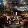 Hörbuch Cover: The Pursuit of God (Download)