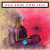 Hörbuch Cover: Das Ende vom Leid (Download)