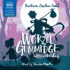 Hörbuch Cover: Worzel Gummidge Takes a Holiday (Unabridged) (Download)