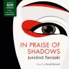 Hörbuch Cover: In Praise of Shadows (Unabridged) (Download)
