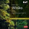 Hörbuch Cover: Witiko Teil 3 (Download)