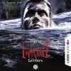 Hörbuch Cover: Lovecraft Letters - Lovecraft Letters 4 (Ungekürzt) (Download)