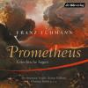 Hörbuch Cover: Prometheus (Download)