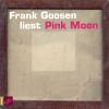 Hörbuch Cover: Pink Moon (Download)