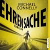 Hörbuch Cover: Ehrensache (Download)