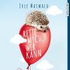 Hörbuch Cover: Rette mich, wer kann (Download)
