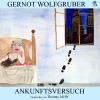 Hörbuch Cover: Ankunftsversuch (Download)
