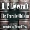 Hörbuch Cover: The Terrible Old Man (Download)