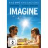Hörbuch Cover: Imagine