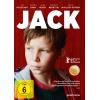 Hörbuch Cover: Jack