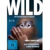 Hörbuch Cover: Wild